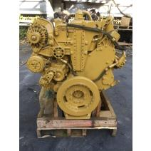 LKQ Acme Truck Parts ENGINE ASSEMBLY CAT 3126B 249HP AND BELOW