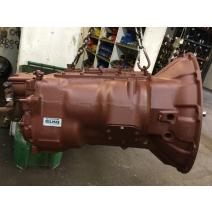 TRANSMISSION ASSEMBLY MERITOR MO14G10CM