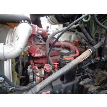 ENGINE ASSEMBLY MACK MP7 EPA 10 (D11)