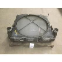 LKQ Geiger Truck Parts COOLING ASSEMBLY (RAD, COND, ATAAC) KENWORTH T680