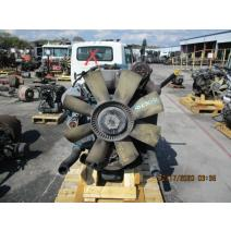 LKQ Heavy Truck - Tampa ENGINE ASSEMBLY INTERNATIONAL DT466E EPA 96