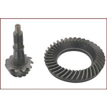 LKQ ACME TRUCK PARTS RING GEAR AND PINION GMC