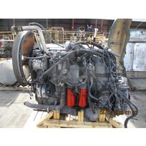 LKQ Heavy Truck - Tampa ENGINE ASSEMBLY MACK AC
