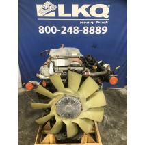 LKQ Evans Heavy Truck Parts ENGINE ASSEMBLY DETROIT DD13 (471928)