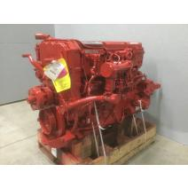 LKQ Geiger Truck Parts ENGINE ASSEMBLY CUMMINS ISX EPA 04