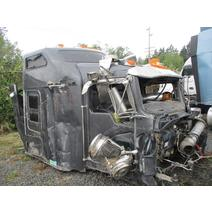 LKQ KC Truck Parts - Western Washington CAB KENWORTH T800B