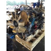 LKQ Plunks Truck Parts and Equipment - Jackson ENGINE ASSEMBLY CAT C15 (DUAL TURBO-ACERT-EPA04)
