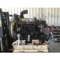 LKQ Heavy Truck - Goodys ENGINE ASSEMBLY MACK MP8 EPA 07 (D13)