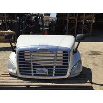 LKQ Acme Truck Parts HOOD FREIGHTLINER CASCADIA 132