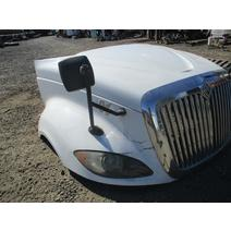 LKQ KC Truck Parts - Western Washington HOOD INTERNATIONAL PROSTAR 122