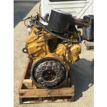 LKQ Acme Truck Parts ENGINE ASSEMBLY CAT 3208N
