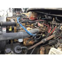 LKQ Heavy Truck - Goodys ENGINE ASSEMBLY CAT C7 EPA 04 250HP AND HIGHER