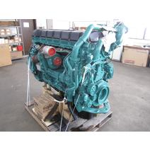LKQ Heavy Truck Maryland ENGINE ASSEMBLY VOLVO D13M EPA 17 (MP8)
