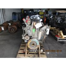 LKQ Heavy Truck - Tampa ENGINE ASSEMBLY CAT C9 EPA 04