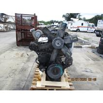 LKQ Heavy Truck - Tampa ENGINE ASSEMBLY MACK E-EM6 4 VALVE