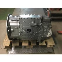 LKQ Geiger Truck Parts TRANSMISSION ASSEMBLY MACK T2090