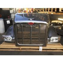LKQ KC Truck Parts - Inland Empire HOOD PETERBILT 567