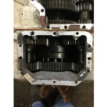 LKQ Heavy Truck - Goodys TRANSMISSION ASSEMBLY MACK T2080