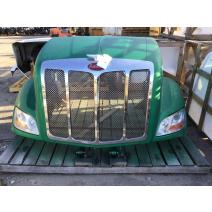 LKQ Evans Heavy Truck Parts HOOD PETERBILT 579