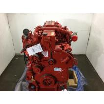 LKQ Heavy Truck - Goodys ENGINE ASSEMBLY CUMMINS ISL-9.0 EPA 13