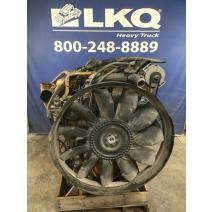 LKQ Evans Heavy Truck Parts ENGINE ASSEMBLY CAT C15 (DUAL TURBO-ACERT-EPA07)