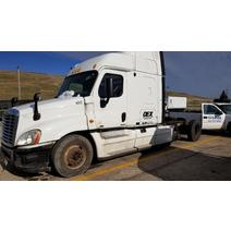 LKQ Heavy Truck - Goodys Select Part FREIGHTLINER CASCADIA 125