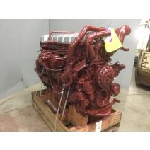 LKQ Geiger Truck Parts ENGINE ASSEMBLY MACK MP8 EPA 13 (D13)