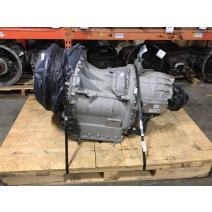 LKQ KC Truck Parts - Inland Empire TRANSMISSION ASSEMBLY ALLISON TC10