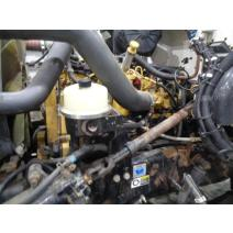 ENGINE ASSEMBLY CAT C7 EPA 04 249HP AND BELOW