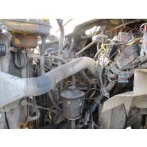 LKQ Heavy Truck - Tampa ENGINE ASSEMBLY CAT C13 EPA 04 KCB
