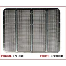 Peter 379 Extend Stainless Steel Grille Mesh Pt0122 Other Business & Industrial Business & Industrial