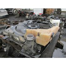 LKQ KC Truck Parts - Western Washington COOLING ASSEMBLY (RAD, COND, ATAAC) KENWORTH T880