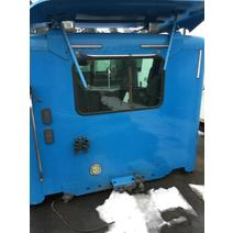 LKQ Wholesale Truck Parts CAB FREIGHTLINER COLUMBIA 120