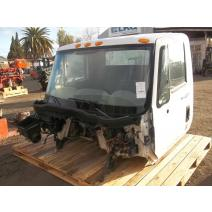 LKQ Acme Truck Parts  INTERNATIONAL 4300
