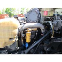 LKQ Heavy Truck - Tampa ENGINE ASSEMBLY CAT C7 EPA 04 249HP AND BELOW