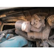 1 of 2 lkq heavy truck – goody's windshield wiper motor international 4300