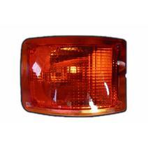 International LAMP, TURN SIGNAL on LKQ Heavy Truck