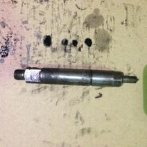 Mack E7 Injectors