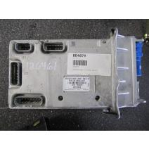 Freightliner ELECTRICAL COMPONENT on LKQ Heavy Truck