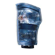 LAMP, TURN SIGNAL on LKQ Heavy Truck