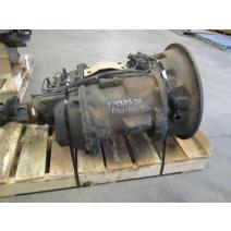 LKQ Heavy Truck Maryland TRANSMISSION ASSEMBLY SPICER PSO150-9A