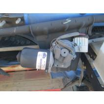 LKQ HEAVY TRUCK – GOODY'S WINDSHIELD WIPER MOTOR INTERNATIONAL 4300