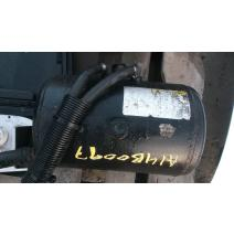 Peterbilt RADIATOR OVERFLOW TANK on LKQ Heavy Truck