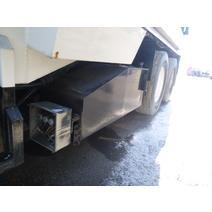 HYDRAULIC TANK on LKQ Heavy Truck