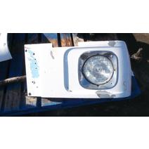 LKQ ACME TRUCK PARTS HEADLAMP ASSEMBLY AND COMPONENT GMC/VOLVO/WHITE WX