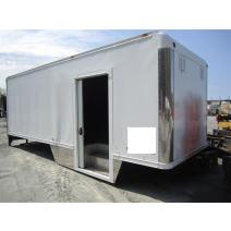 LKQ Heavy Truck Maryland TRUCK BODIES,  BOX VAN/FLATBED/UTILITY BOX VAN SUPREME CORP