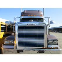 LKQ Heavy Truck - Tampa HOOD FREIGHTLINER FLD132 CLASSIC XL