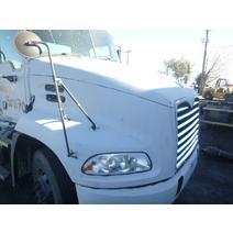 Mack HOOD on LKQ Heavy Truck
