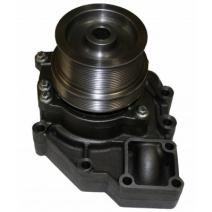 Cummins WATER PUMP on LKQ Heavy Truck
