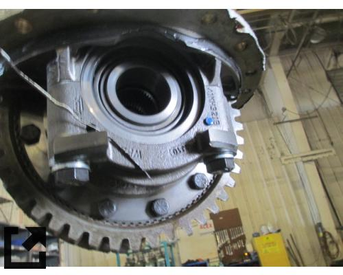 MACK CRD1511R419 DIFFERENTIAL ASSEMBLY REAR REAR